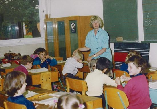 tanároknak szóló idézetek 15 vers és idézet pedagógusnap alkalmából nekik, róluk | Kölöknet