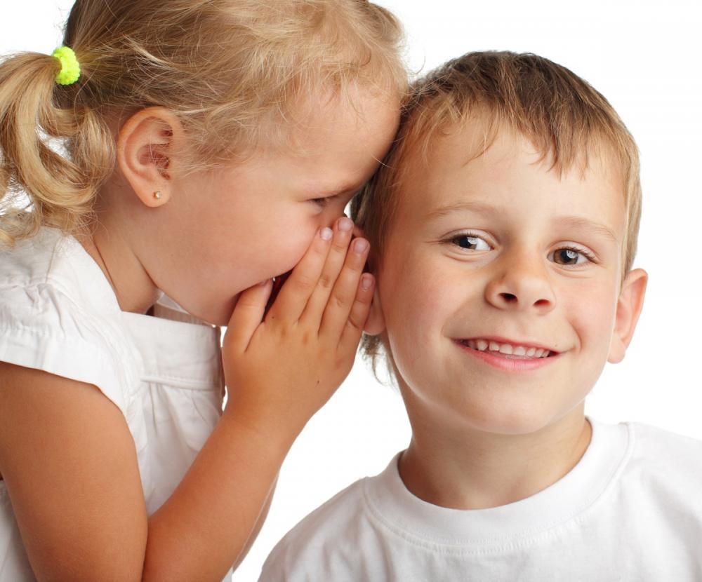 vicces idézetek gyerekekről Gyerekszáj   33 tündéri aranyköpés, gyermeki bölcselkedés, amitől