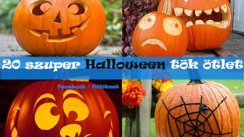 Halloweeni etikett tippek a szülőknek