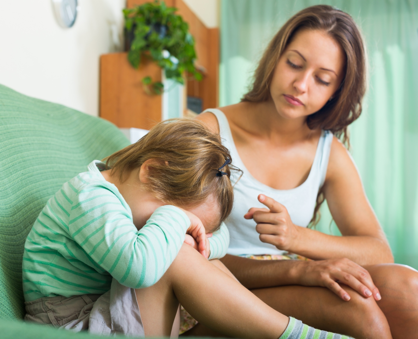 gyermekek helmintájának kezelése, ha a szülők